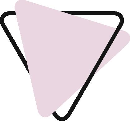 Logo Anke Kaminski_Icon